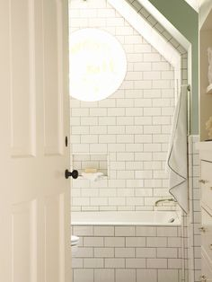 1000 images about bathroom ideas on pinterest hex tile for Georgian bathroom ideas
