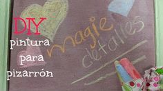 Magie Detalles - YouTube