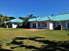 Guest Lodge For Sale in Oslo Beach with Amazing Sea Views Timber Homes, Honeymoon Suite, Commercial Property For Sale, Flourishes, Golfers, Ursula, Oslo, South Africa, Catering