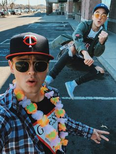 Jonah & daniel boi, my boys, cute boys, future husband, future boyfrien Future Boyfriend, To My Future Husband, Cute Boys, My Boys, Why Dont We Band, Jonah Marais, Zach Herron, Corbyn Besson, Jack Avery