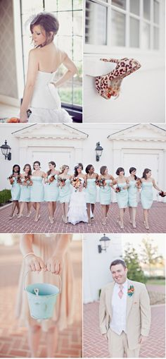 Dallas Wedding by Ivy Weddings – Style Me Pretty Dallas Wedding, Our Wedding, Wedding Venues, Wedding Things, Seaside Wedding, Beach Weddings, Glam Hair, Vintage Glam, Bridesmaid Dresses