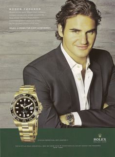 Currently, Federer is the sport's leading earner with endorsement deals with big name companies like Mercedes-Benz, Rolex and Nike Inc. Nadal sits as No.3 on the sport's earners list having endorsement deals with Kia Motors corp. and Nike Inc. but with the recent title and his estimated boost in income, Nadal could easily climb up the ladder.