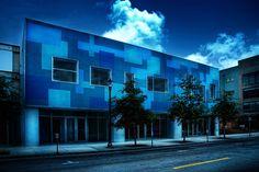 Las calles de Miami tienen esa grata sorpresa en cada esquina que se conforma por una variedad arquitectónica que se mezcla a la perfección. http://www.bestday.com.mx/Miami-area-Florida/Atracciones/