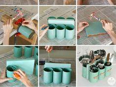 https://www.youtube.com/watch?v=w6GRVyxZF9A Vi ho già mostrato alcuni progetti sui barattoli di vetro, oggi vi voglio mostrare tantissime creazioni che ho