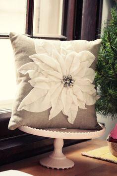 12-11 pillow