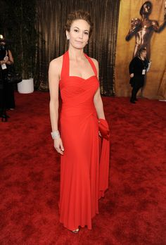 1000+ images about Diane Lane on Pinterest
