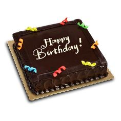 Online Cake Delivery In Udaipur: we provide you midnight cake delivery in udaipur, Order New Year Cake Online, birthday cake delivery in udaipur,order cake online in udiapur in Hours @ your door step . Eggless Chocolate Cake, Chocolate Truffle Cake, Dark Chocolate Cakes, Chocolate Flavors, Chocolate Sponge, Chocolate Cream, Order Birthday Cake Online, Birthday Cake Delivery, Order Cakes Online