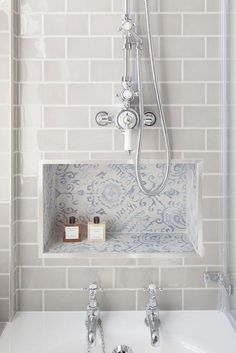 Cool Small Bathroom Remodel Ideas38