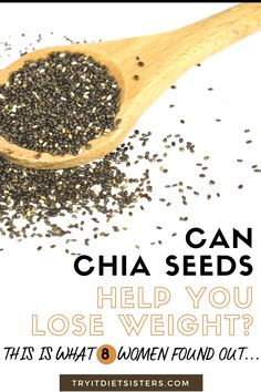The healthy and omega rich super foods should be a part of every diet! try out these great recipes now to lose weight fast. hia seeds benefits side effects. Considering chia seeds benefits side effects diet weight loss for your chia seeds benefits side effects skin care? Here's what you need to know before you chia seeds benefits side effects healthy food. These diet plans to lose weight for women fast fat burning tips are perfect for diet plans to lose weight for women fast meals. Diet Plans To Lose Weight, How To Lose Weight Fast, Chia Gel, Chia Seed Breakfast, Vanilla Recipes, Fast Meals, Fat Burning Tips, Super Foods, Weight Loss Challenge