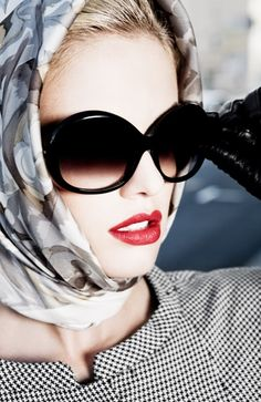 Class never goes out of style. ~Glam Beautifuls.com Members VIP Fashion Club 40-80% Off Luxury Fashion Brands