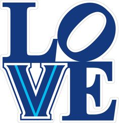 1000 Images About Villanova On Pinterest Villanova