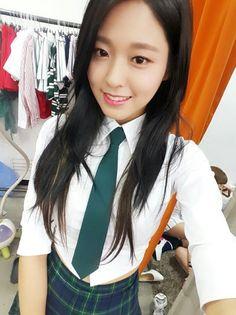 [FANCAFE] TO. ELVIS [[Seolhyun]] Heart Attack....♡  http://cafe.daum.net/aceofangels/AWZT/86…