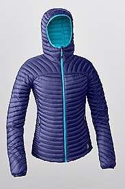 Love this Jacket! Eddie Bauer First Ascent Microtherm Down Hoodie. Down Vest, Down Parka, Outerwear Women, Outerwear Jackets, Ugg Boots Cheap, Eddie Bauer, Sport Fashion, Winter Fashion, Hoodies