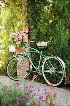 #fiets #bike
