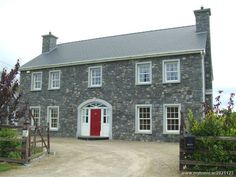 """Gaulstown House"",Gaulstown, Drumree, Meath, Drumree, Meath MyHome.ie Residential"