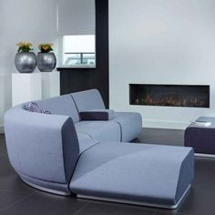 Sofa Manhattan   Artifort   ArenasCollection.com