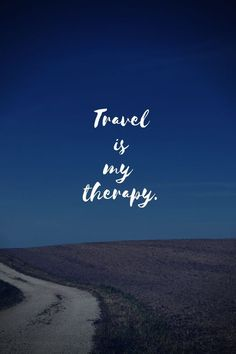 Top 15 Zitate, die Sie zum Reisen inspirieren Top 15 Quotes That Will Inspire You To Travel Top 15 Quotes That Will Inspire You To Travel – museuly # … Solo Travel Quotes, Vacation Quotes, Best Travel Quotes, Best Quotes, Quote Travel, Quotes About Travel, Adventure Quotes Travel, Road Trip Quotes, Travel Quotes Tumblr