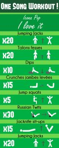 One-song-workout-2