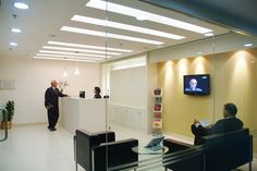 Virtual / Business Fully furnished IT call center bpo Office on rent lease in gurgaon