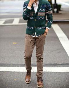 Tags: #Men #Boy #Man #Apparel #Look #Masculina #Wear #Guy #Fashion #Male #Homem #Garoto #Moda #Camiseta #TShirt #Boots #Bota #Coturno #Sapato #Shoes #Zapato #Military #Militar #Desert #Deserto #Pants #Calca #Blusa #Cardiga #Moleton #Blouse #Pulseira #Bracelet #Cardigan #Sweat #Clock #Relogio #Glasses #Oculos #Roupa #Hipster #Style #Estilo #Accessories #Acessorios #Classic #Social #Nautic #Country #Street #Rocker #MensWear #MaleModel #MenFashion #FashionMale #FashionBoy #Swag #OOTD #MaleStyle