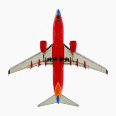 Aerosur stewardess sexual harassment