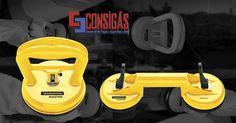 #consigaspecas - Ventosa para Vidros, você encontra na www.consigaspecas.com.br