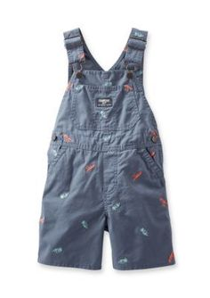 Girls' Clothing (0-24 Months) 6-9months. Girls Pink Short Dungarees
