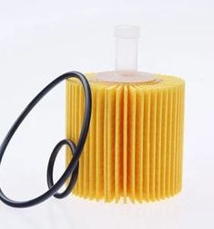 High Quality Cheap Car Engine Replace Parts Genuine Oil Filter For Toyota Performance Engines, Performance Cars, Toyota Camry, Toyota Corolla, Oil Filter, Filters, Mercedes Smart, Toyota Carina, Auto Spares