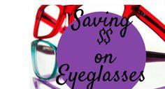 Money Saving Missy – Tips for saving money