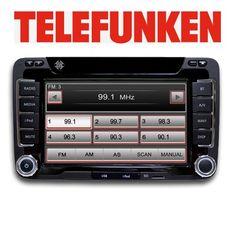 TELEFUNKEN radio - 2 DIN RDS ricevitore bluetooth senza D... http://www.amazon.it/dp/B005Z3P3HM/ref=cm_sw_r_pi_dp_k.Jhxb1ND6T8W