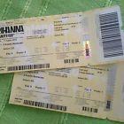 #Ticket  Biglietti Concerto Rihanna Torino 11/07 #italia