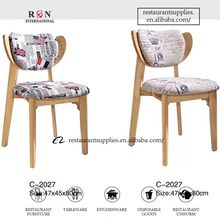 wood chair - search result, Foshan Ron Hospitality Supplies Co. Hospitality Supplies, Restaurant Supply, Chair, Search, Amp, Wood, Furniture, Home Decor, Decoration Home