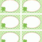 Free Printables for Labes, Candy Bars, Gifts and School Notes