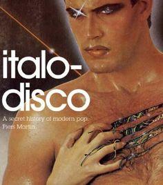 Italo-disco