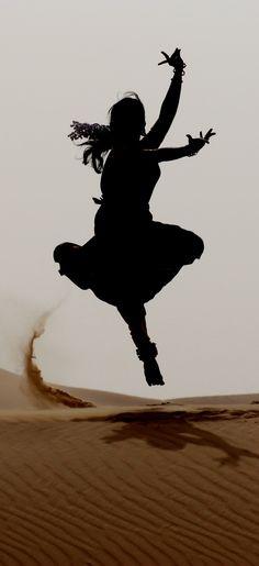 Radhini Sivadharan - Kalaimanram London Harrow - Dance School - Indian culture dance - Bharatanatyam South Indian Dancer- Bharatanatyam - bharatanatyam poses - Traditional Bharatanatyam costume -bharatanatyam_dancer_bharata_natyam_bharatnatyam_bharathanatyam_classical_indian_dance_traditional_