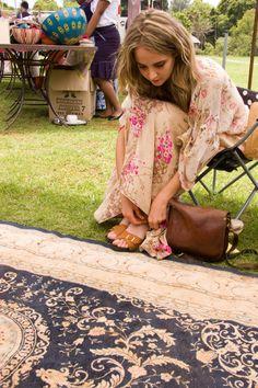Capital Urban Market - Summer Special #pretoria #photography #sometimeselnablogs #carpet #floraldress Summer Special, Bohemian, Pairs, Urban, Marketing, Fashion, Moda, Fashion Styles, Fashion Illustrations