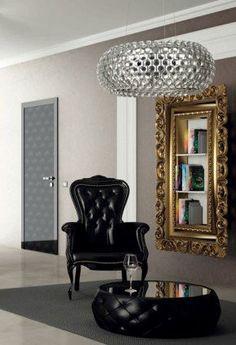 Luxury Furniture