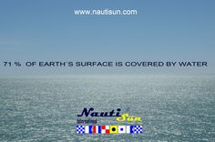 71 % Earth Surface, Ads, Cover, Blankets