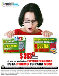 Promo 4x3 Poliester Liquido Sublimable