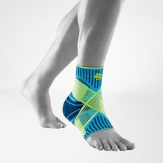 Sports Ankle Support Improve Confidence, Ankle Joint, Braces, Leg Warmers, Sports, Gymnastics, Medical, Hs Sports, Fitness