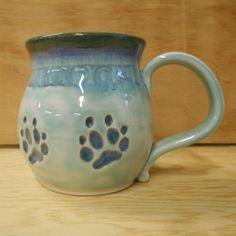 Celtic Soul Jewelry & Pottery on Farmers Market Finds