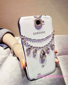 Clear samsung galaxy s3,samsung galaxy s4 case,Glitter Rhinestone bling samsung galaxy s2,Sparkling samsung galaxy note 2 phone case iPhonehttp://www.etsy.com/listing/152638253/clear-samsung-galaxy-s3samsung-galaxy-s4?ref=shop_home_active_search_query=s3