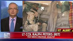 BREAKING: OBAMA APPROVES SENDING 450 MORE US TROOPS TO IRAQ (VIDEO) - Allen West Republic