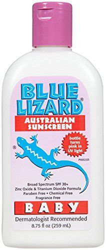 sunscreen Blue Lizard Australian SUNSCREEN SPF 30 , Baby, SPF 30 , 8.75-Ounces *** Read more reviews of the product by visiting the link on the image.