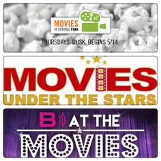 FREE Movies in the City of Atlanta:  Want to catch a movie for FREE? Want to catch a Movie Outside? Now you can so grab your blankets, lawn chair and pack a picnic and take advantage of one of these FREE movies events below.  Free Movies in Central Park in Atlantic Station ,  grab a blanket or lawn chair & hang out in Central Park to watch a free flick on Thursday evenings all summer.  Use link for Movie Schedule: http://atlanticstation.com/2015/05/10/movies-in-central-park-2015/  Movies…