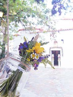 Διακόσμηση Στολισμός Γάμου Welcome Table, Plants, Wedding, Outdoor, Vintage, Decor, Valentines Day Weddings, Outdoors, Decoration