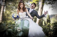 Fotografo Matrimoni Milano, Como e le location più suggestive di tutto il mondo