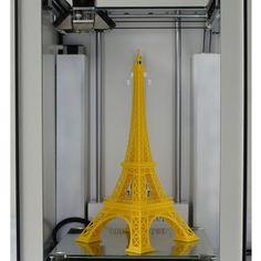 Best 3d Printer, Tower, Smartphone, Home Decor, 3d Printer, Rook, Decoration Home, Computer Case, Room Decor