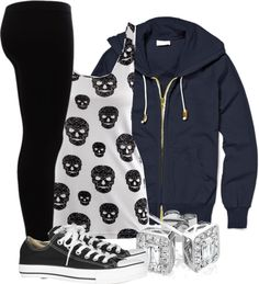 """""""Appointment"""" by ilovetheiconicboyzx3 ❤ liked on Polyvore"""