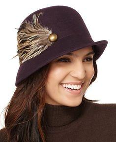 e90391571a5 20 Best 1930 s hats images